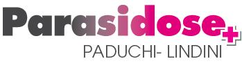 Parasidose